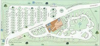 Santa Fe New Mexico Map by Map Santa Fe Skies Rv Park Santa Fe New Mexico