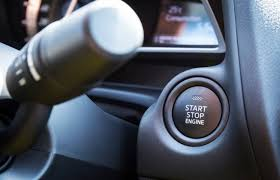 auto stop start bmw here s my beef with clunky engine start stop systems driving