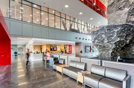 20 most impressive college gyms and student rec centers u2013 best