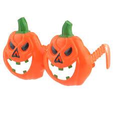 online get cheap halloween pumpkin props aliexpress com alibaba