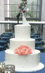 bellevue wedding cakes mywedding com