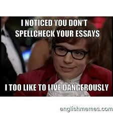 Memes About English Class - best 25 english teacher memes ideas on pinterest funny teacher