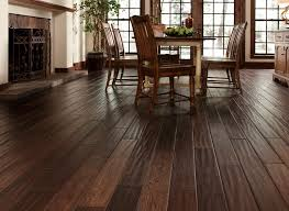 Laminate Flooring Reno Nv Carpet King Interiors