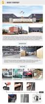 godrej almirah clothes storage steel cupboard design buy clothes