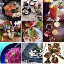 instagram cuisine ถ าย instagram ร ปอาหารสวย ก ช วยบร จาคเง นให ผ ห วโหยได นะ