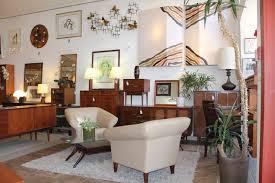 Furniture Stunning Mid Century Modern Mobler For Your Home - Mid century modern furniture austin