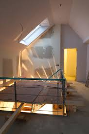 home design interior a small loft in camden then space craft