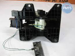 nissan murano z50 parts automatic gear shifter nissan murano buy moskva 34901ca000