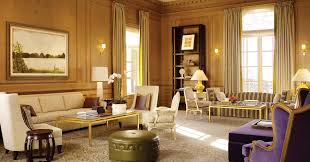 a peek inside the fairmont u0027s presidential penthouse suite