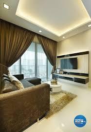 u home interior u home design myfavoriteheadache com myfavoriteheadache com