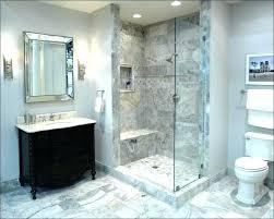 bathroom tile designs bathroom shower tile ideas pictures home design plan master small
