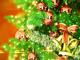tree decoration ideas around the world idolza