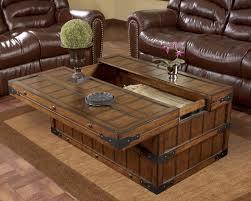 Diy Storage Ottoman Plans Coffee Table Avalon Coffee Table Storage Ottoman Kokanee With