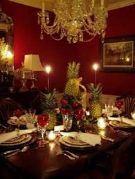 Centerpieces For Dining Room Table Tαвlєѕcαpє çhríѕtmαѕ T Tαвlєѕcαpє çhríѕtmαѕ