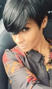 2304 best short haircuts i love images on pinterest