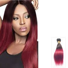 best human hair extensions ombre hair weave clip in ombre hair extensions best human ombre