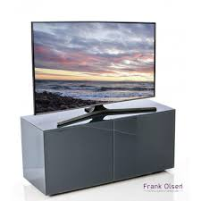 Tv Cabinet For Living Room Living Wall Mounted Tv Cabinet With Sliding Doors Affordable Tv