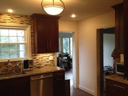 kitchen design rockville md maryland kitchen remodeling chevy chase renovation contractor