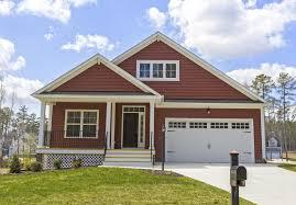 House Plan Floor Plans Richmond Home Builders