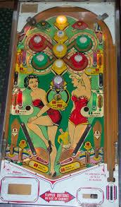 1303 best vintage game room images on pinterest arcade games
