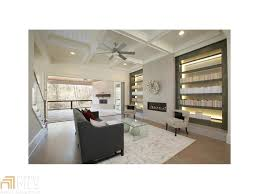 Murphy Bed Atlanta Ga Search Janice Carter Local Real Estate And Homes For Sale In
