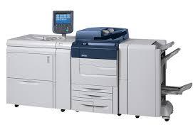 photocopieur bureau imprimante multifonction imprimantes multifonctions xerox