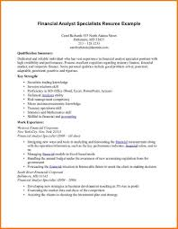 Market Research Analyst Cover Letter Examples Analyst Cover Letter Images Cover Letter Ideas