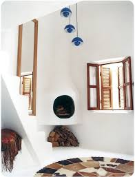 Moroccan Interior by 138 Best Interior Design Images On Pinterest Moroccan Interiors