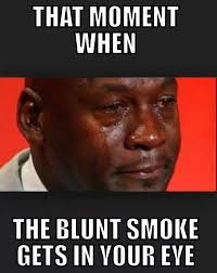 That Moment When Meme - that moment when weed memes