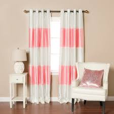 Lavender Blackout Curtains by Bedroom Decor Blackout Curtains For Kids Lavender