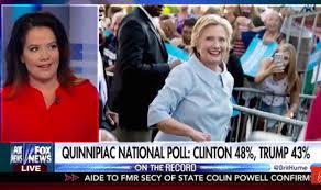 hemingway polls show hillary clinton is a terrifically awful