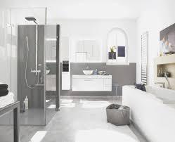 was kostet ein badezimmer neues bad kosten badezimmer sparen bauredakteur de rechner pro qm