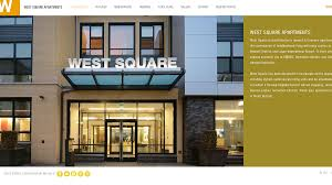 akelius u s buys west square apartments in south boston for
