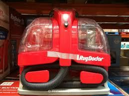 Portable Rug Doctor Rug Doctor Portable Spot Cleaner