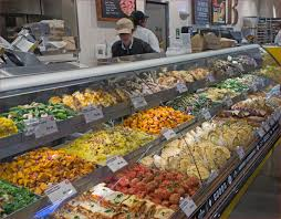 new whole foods store up call for andronico s berkeleyside