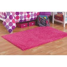 best 25 pink shag rug ideas on pinterest office seating light