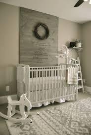 Best 25 Babies Rooms Ideas On Pinterest Babies Nursery Baby