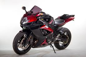 suzuki motorcycles gsxr smoky mountain motorcycles sportbikes4hire