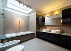 Cost Of Master Bathroom Remodel Bathroom Remodel Cost Good How Much Is A Master Bathroom Remodel
