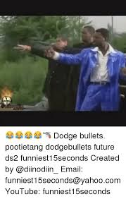 Pootie Tang Meme - future pootie tang meme pootie best of the funny meme