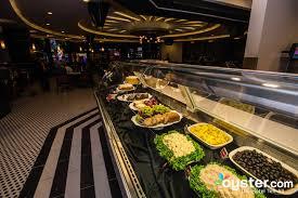 Atlantis Reno Buffet by Manhattan Deli At The Atlantis Casino Resort Spa Oyster Com