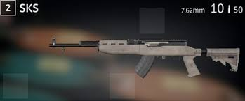 pubg 8x m16 steam community guide a weapons guide to playerunknown s