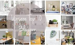 wohnideen diy die 10 besten wohndesign blogs urbanara magazin
