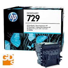 hp design hp 728 ink cartridges for the hp designjet t730 printer and hp
