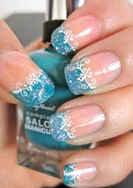 so going to try this in 2 weeks spring and summer nails and