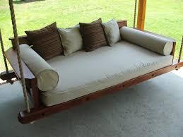 futon patio swing furniture shop