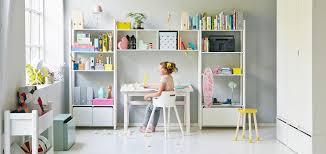 chambre des sept conseils pour que la chambre des enfants reste rangée