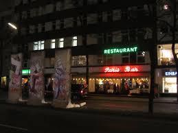 Cafe Wohnzimmer Berlin Nassauische Bar Wohnzimmer Berlin U2013 Eyesopen Co