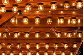 ceiling light bulbs new 36w led ceiling light flush mount wall