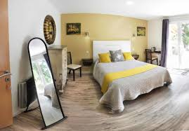 chambre d hote nivelles bed and breakfast chambres d hotes pée sur nivelle
